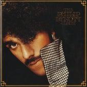 Philip Lynott Album by Philip Lynott