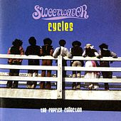 Cycles:The Reprise Collection by Sweetwater