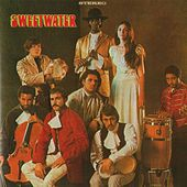 Sweetwater by Sweetwater