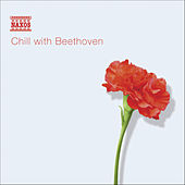 Chill With Beethoven di Various Artists