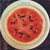 Melon by Sweetwater