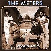 Kickback von The Meters