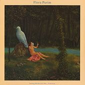 Nothing Will Be As It Was...Tomorrow by Flora Purim