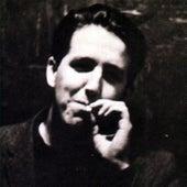 An Anthology: The Elektra Years de Paul Butterfield