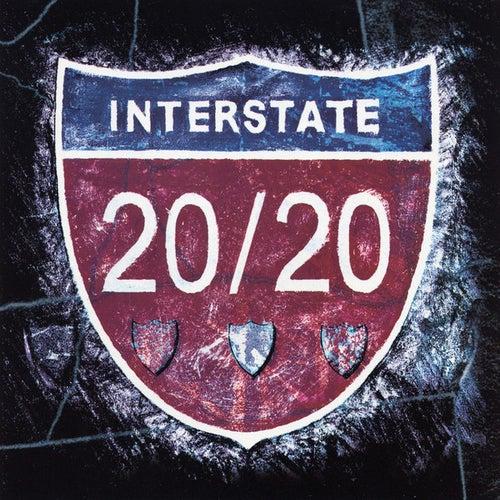 Interstate by 20/20