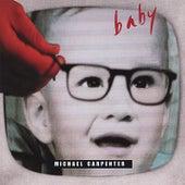 Baby de Michael Carpenter