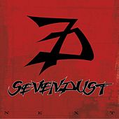Next by Sevendust