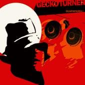 Guapapasea! by Gecko Turner