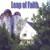 Leap of Faith by Karen Young