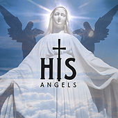 His Angels by Karen Young