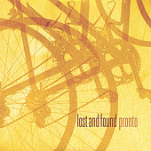 Pronto by Lost And Found