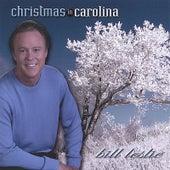 Christmas in Carolina by Bill Leslie