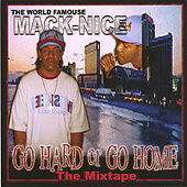 Go Hard or Go Home v1 by Various Artists
