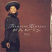 All My Best To You Vol. 2 de Tramaine Hawkins
