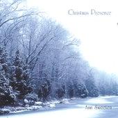 Christmas Presence by Ann Sweeten
