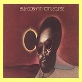 Total Eclipse de Billy Cobham