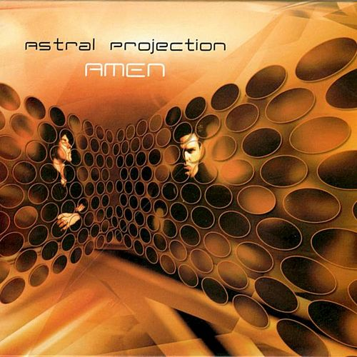 Amen by Astral Projection