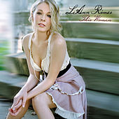 This Woman von LeAnn Rimes