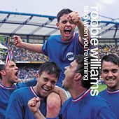 Sing When You're Winning de Robbie Williams