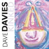 Kinked by Dave Davies