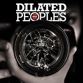 20/20 von Dilated Peoples