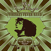 The Southern Roots Revival by Shy Blakeman & The Whiskey Fever Band