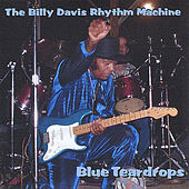 Blue Teardrops de Billy Davis