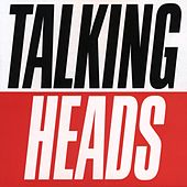True Stories [w/Bonus Tracks] by Talking Heads