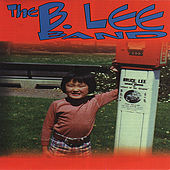 The B. Lee Band by Bruce Lee Band