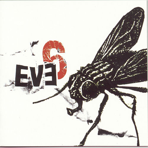 Eve 6 by Eve 6