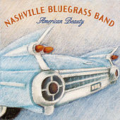 American Beauty by Nashville Bluegrass Band