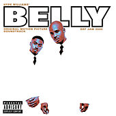 Belly de Various Artists