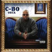 Orca (Deluxe Version) by C-BO