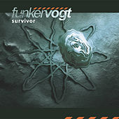 Survivor by Funker Vogt