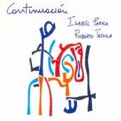 Continuación by Various Artists