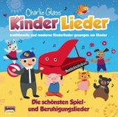 Die schönsten Spiel- und Beruhigungslieder de Kinder Lieder