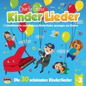 Die 30 schönsten Kinderlieder - Teil 3 de Kinder Lieder