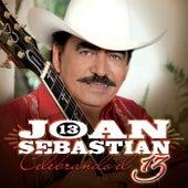 13 Celebrando El 13 de Joan Sebastian