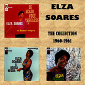 The Collection 1960 - 1961 by Elza Soares