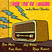 When You're Smiling and More Classics by Various Artists