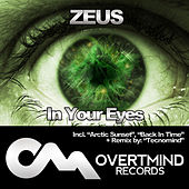 In Your Eyes von Zeus