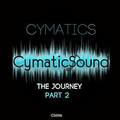 The Journey Part 2 - EP de Various Artists