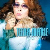Ooh Wee (Radio Edit) by Teena Marie