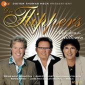 Melodien für Millionen von Die Flippers