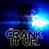 Crank It Up Vol. 7 di Various Artists