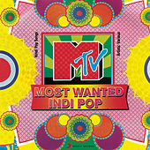 MTV Most Wanted Indi Pop by Various Artists