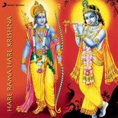 Hare Rama Hare Kirshna by Kavita Krishnamurthy
