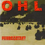 Feindkontakt by OHL