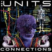Connections (Technodelic EP) de The Units