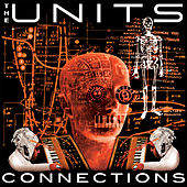 Connections (Hi-NRG Disco EP) de The Units